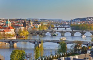 view-on-prague-czech-republic-at-sunset-1600x1042