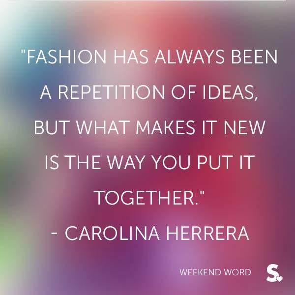 Spring Wardrobe Ideas From Le Prix Robyn Le Prix