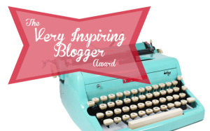 very_inspiring_blogger_award