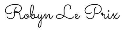 signature3