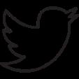 1431627931_Socialmedia_icons_Twitter-07-128