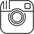 1431627979_Socialmedia_icons_Instagram-128