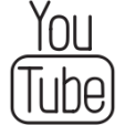 1431627995_Socialmedia_icons_Youtube-128