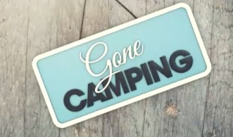 gone_camping